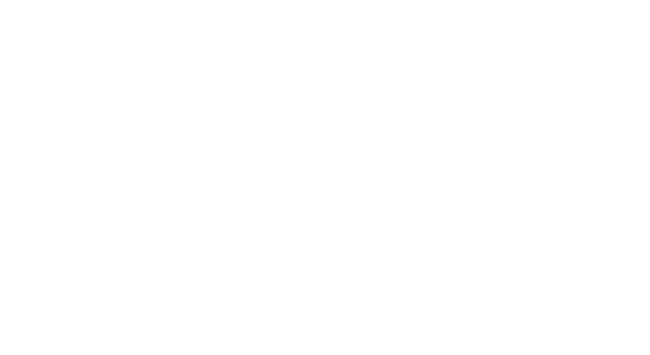 ac-academy-logo-white