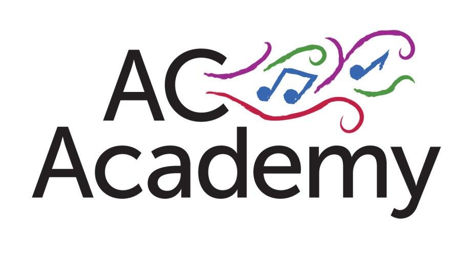 ac-academy-logo