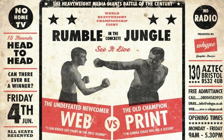 boxing_wallpaper