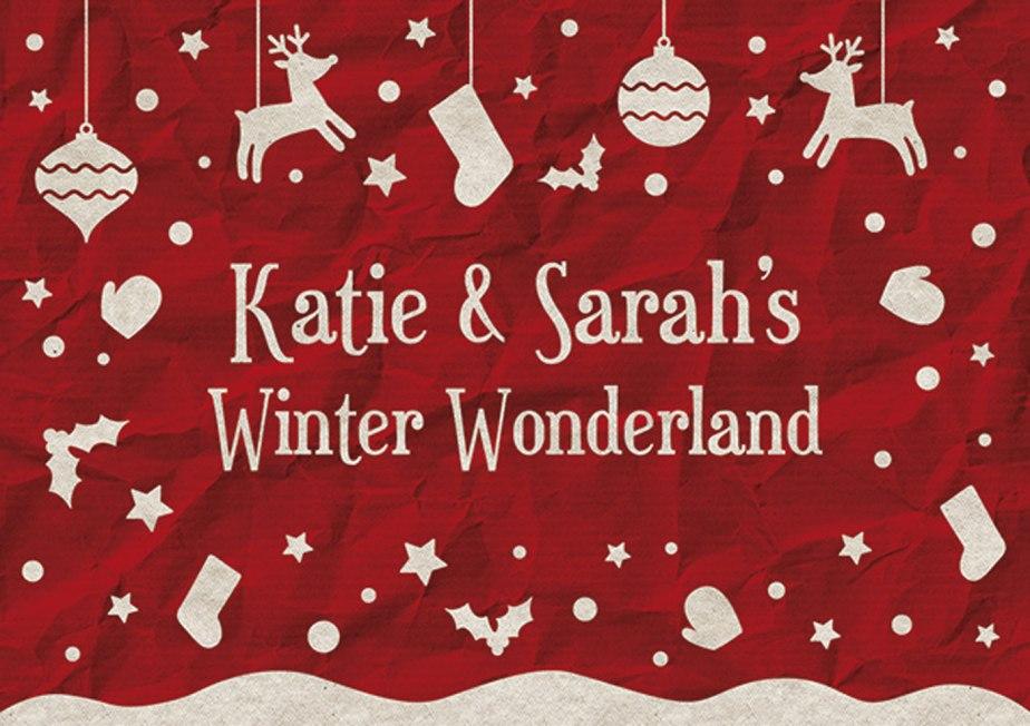 christmas-card-design-poster