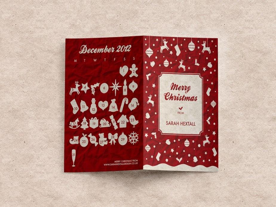 christmas-card-mockup