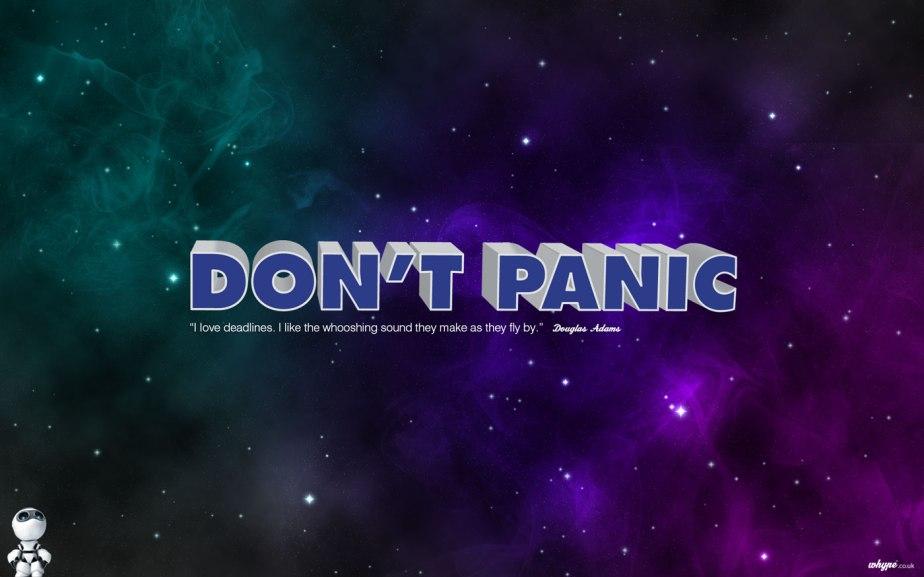 dont_panic_wallpaper