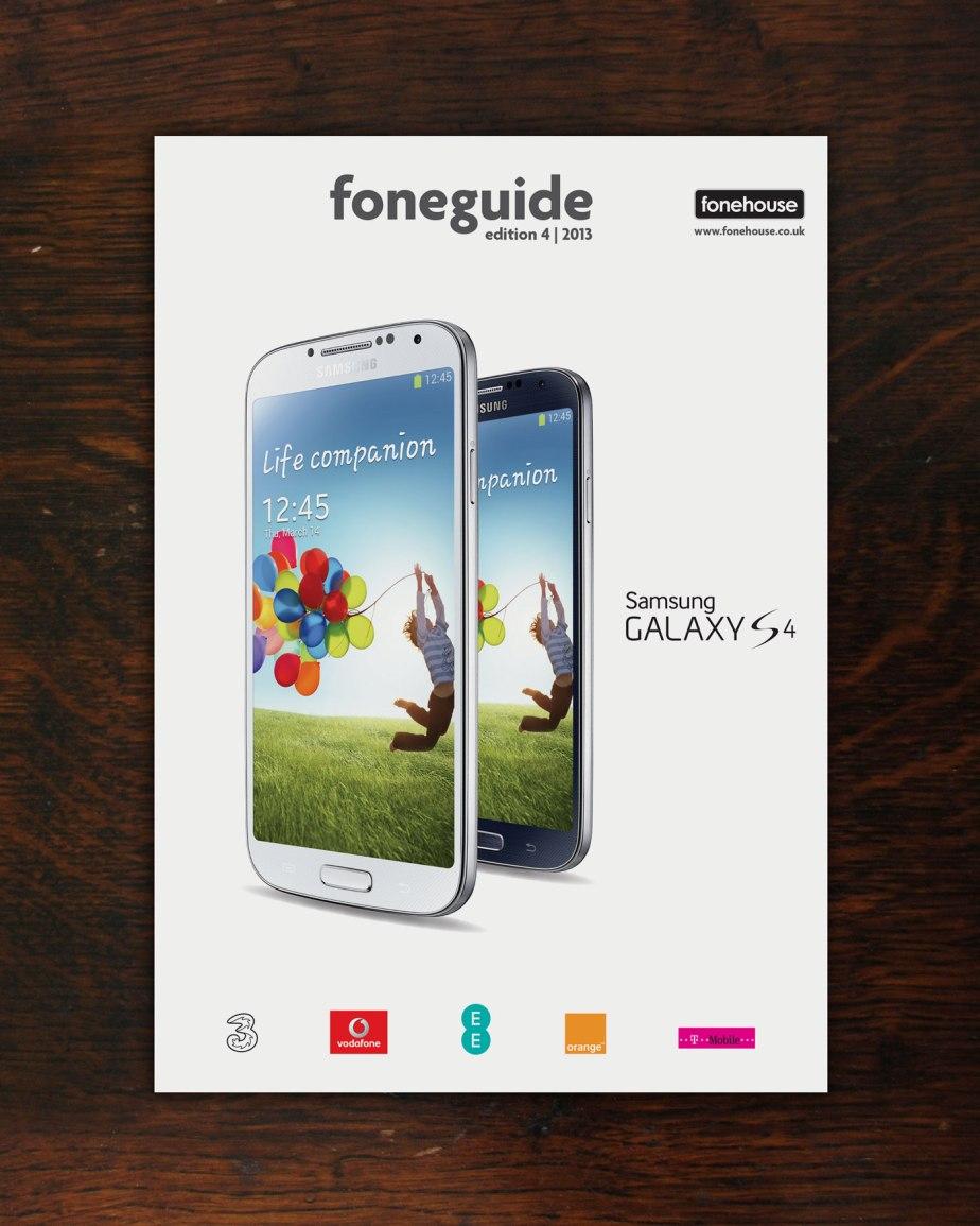 foneguide-cover
