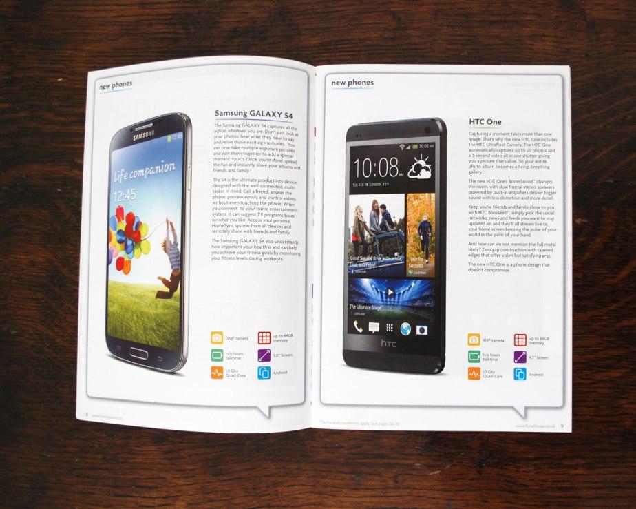 foneguide-inside-hero-phones