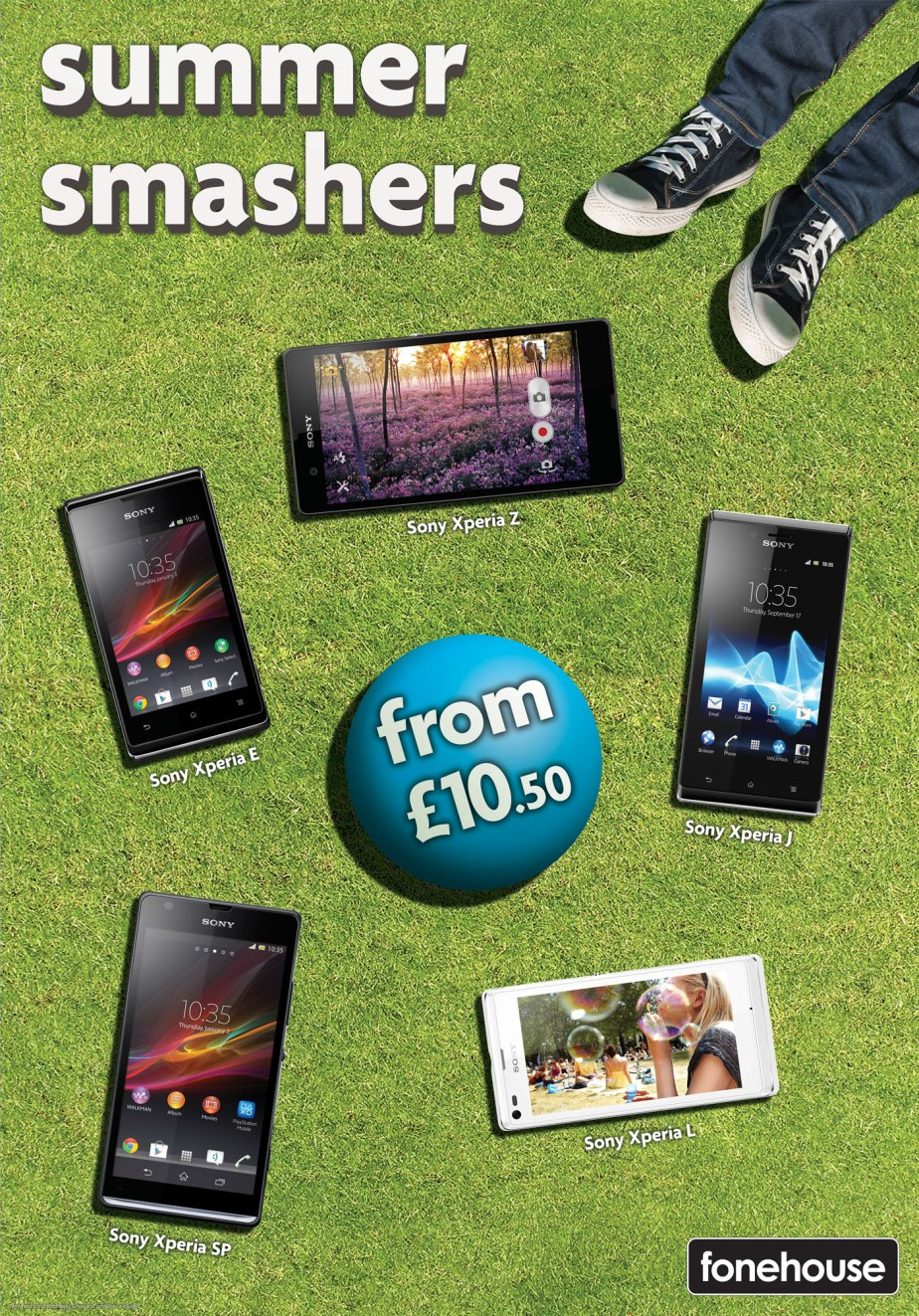 fonehouse_summer_smashers_poster