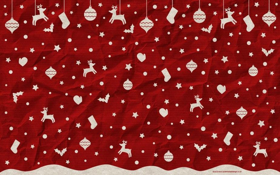 free_christmas_wallpaper_1680_x_1050_by_sarah_hextall_design-d5mwql7