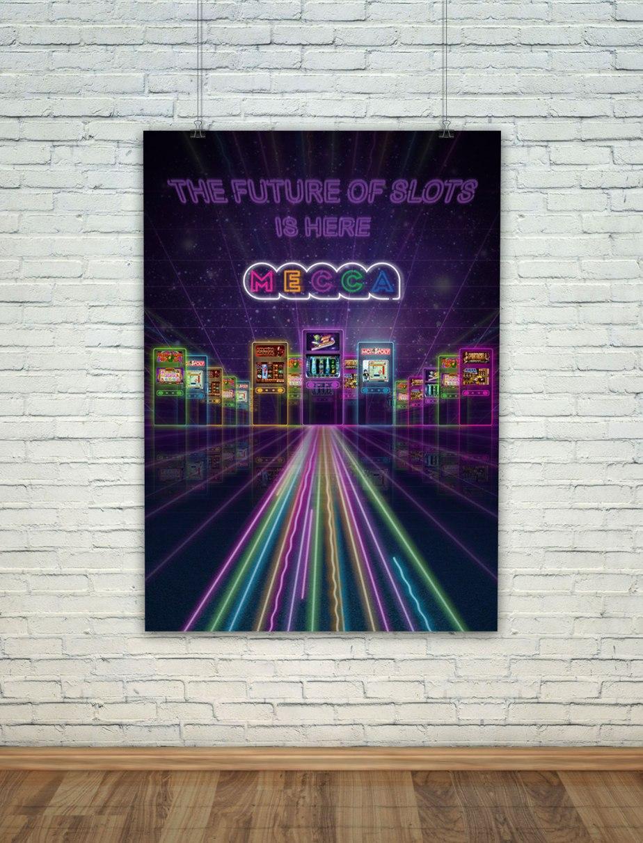 future-of-slots-mockup-poster