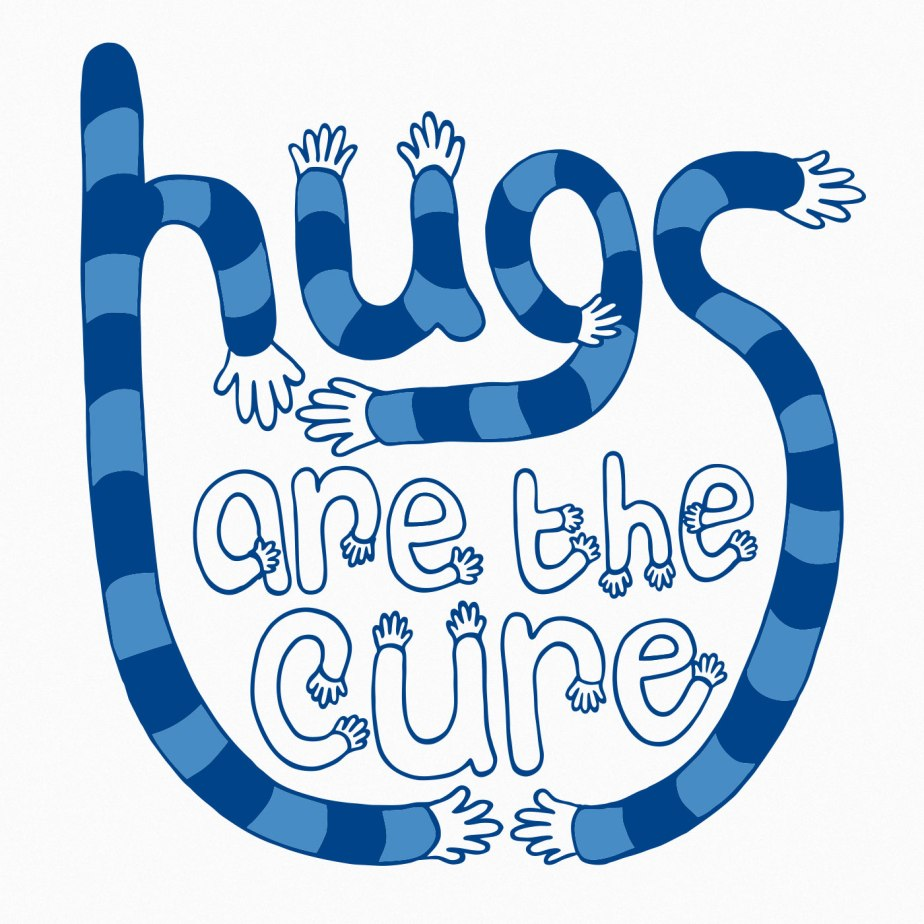 hugs-are-the-cure_featured