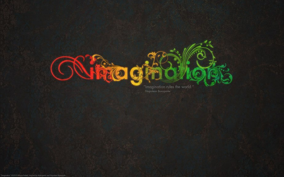 imagination_wallpaper
