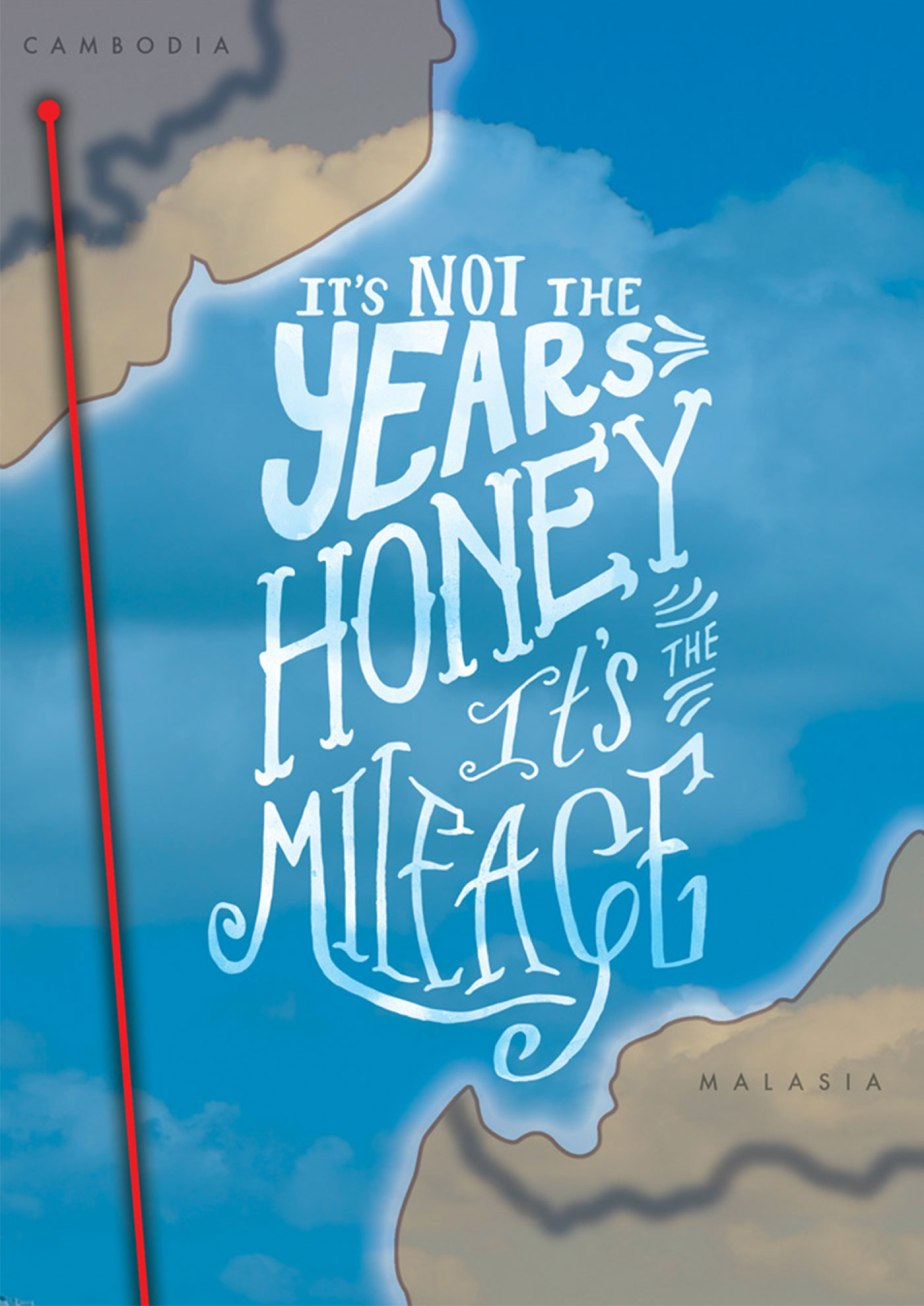 its-not-the-years-honey-card