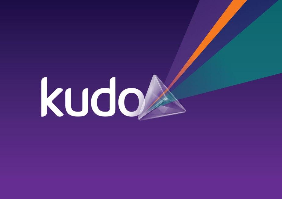 kudo-logo-main