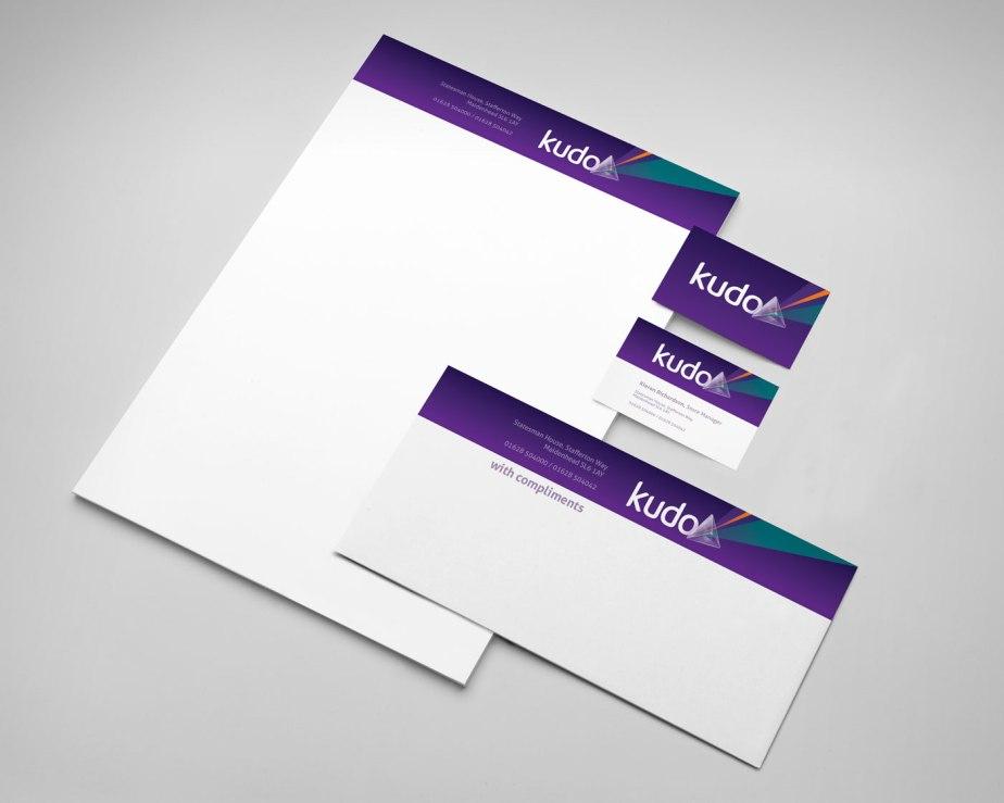 kudo-stationery-mockup-1