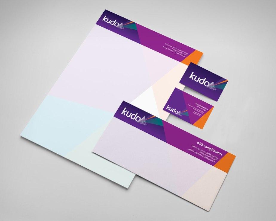 kudo-stationery-mockup-3