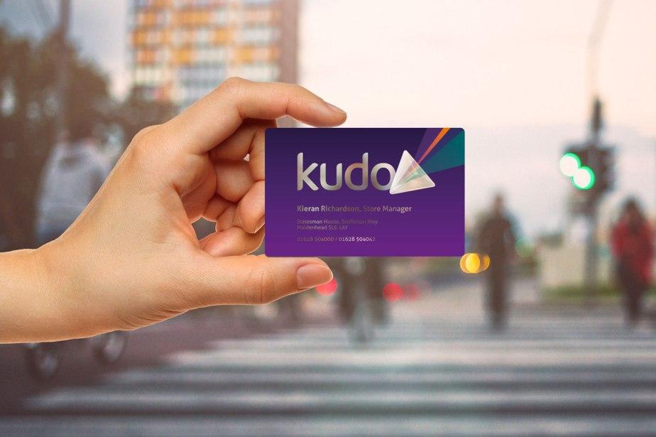 kudo-stationery-mockup-4
