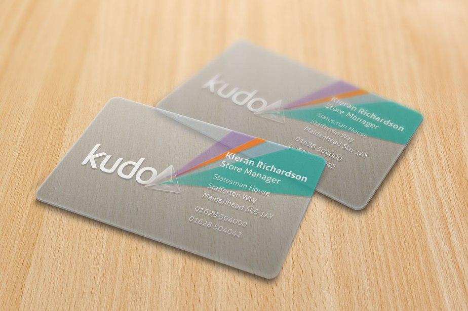 kudo-stationery-mockup-5