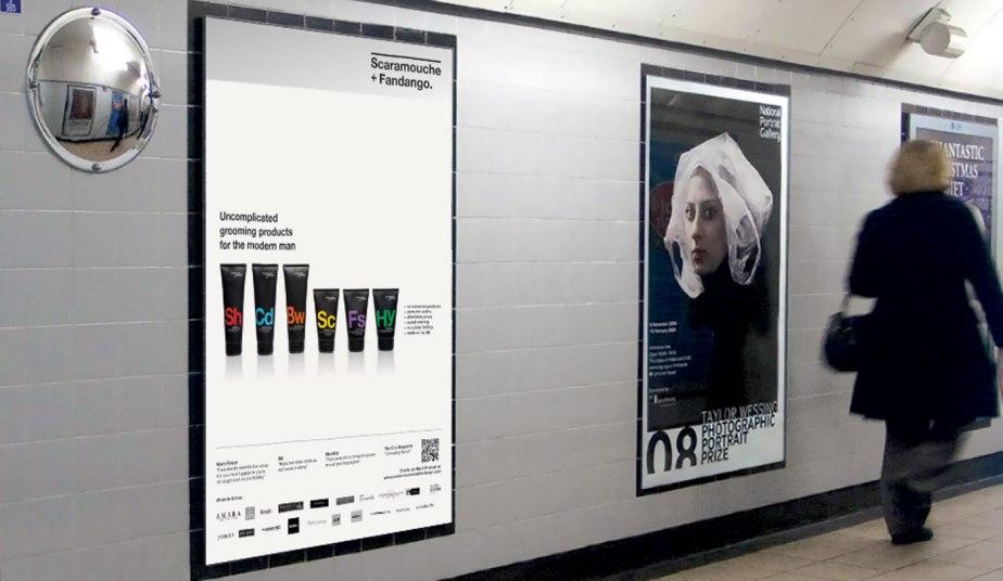 sf-tube-poster_portrait-mockup