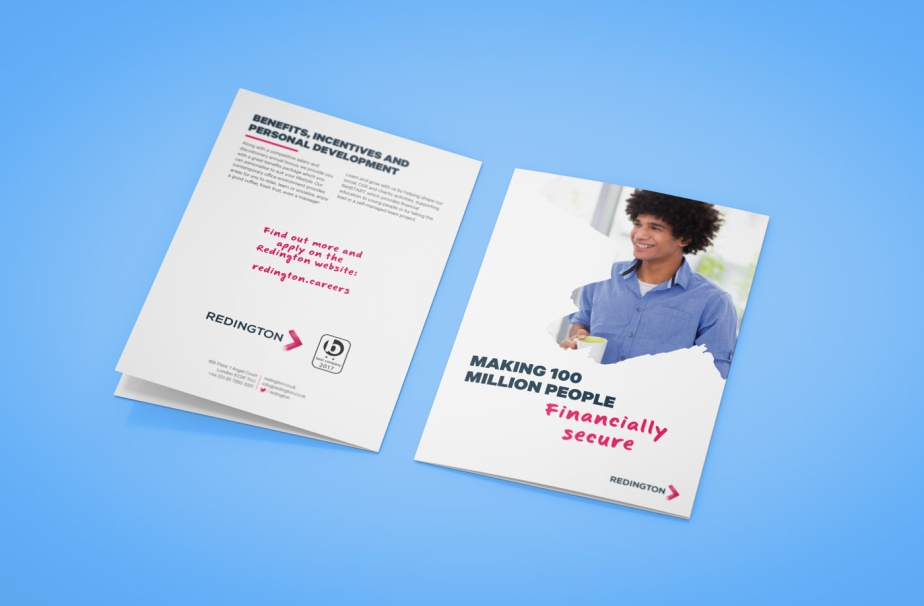 A5-Grad-Fair-Flyer-Front-and-Back