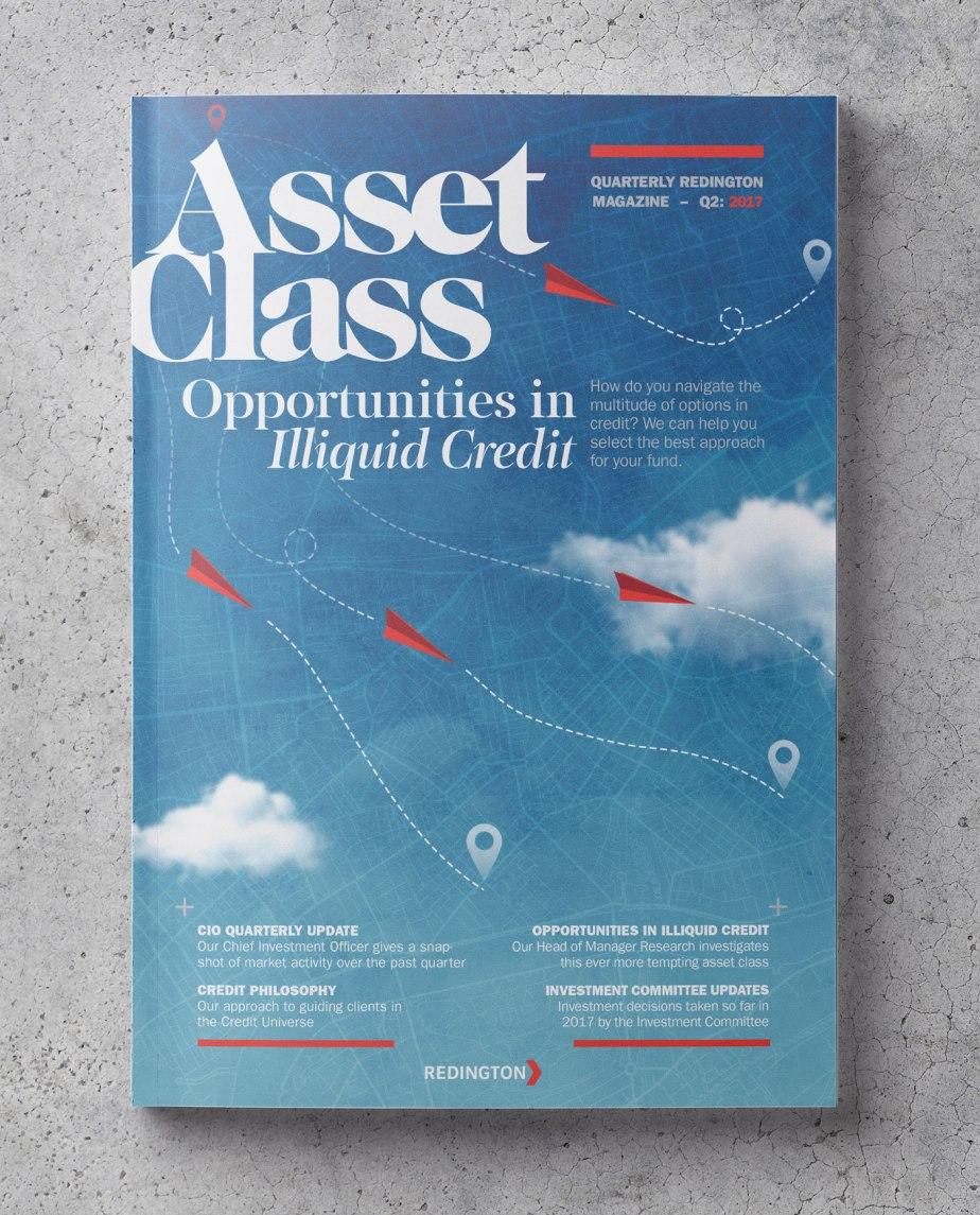 AssetClass-Q2-A4-Cover