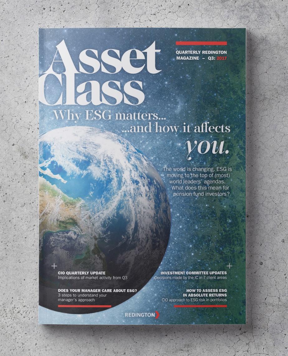 AssetClass-Q3-A4-Cover