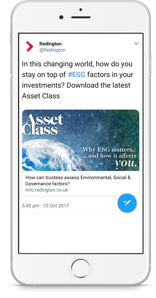 iPhone-6S-Plus-mockup-Asset-Class-Q3-Twitter