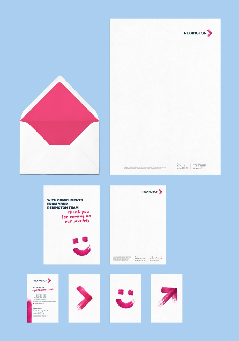 Redington-Stationery-Portrait