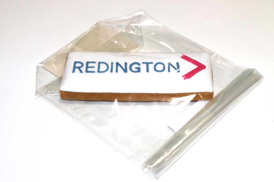 Redington-Welcome-Biscuit