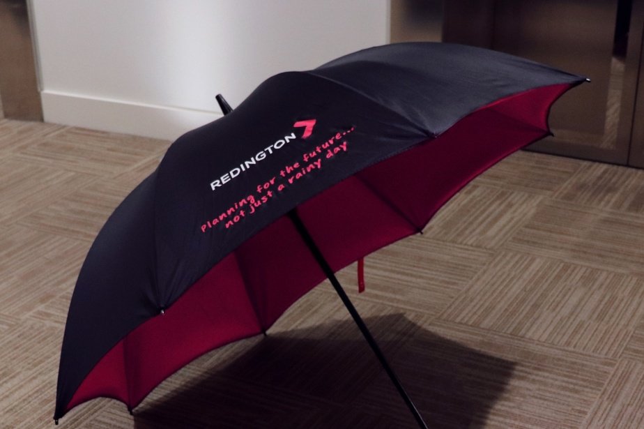 Redington-Welcome-Umbrella