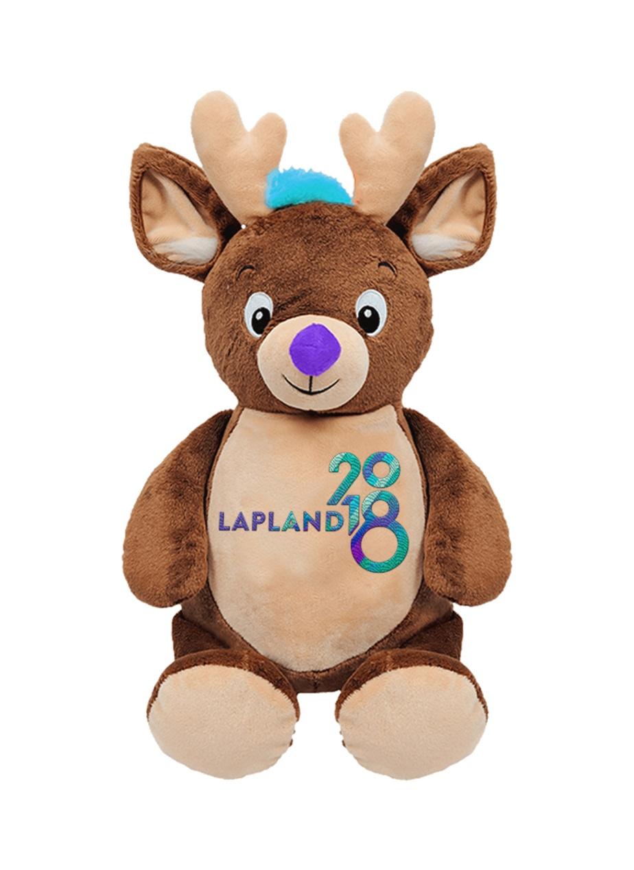 Lapland-2018-Bear.jpg