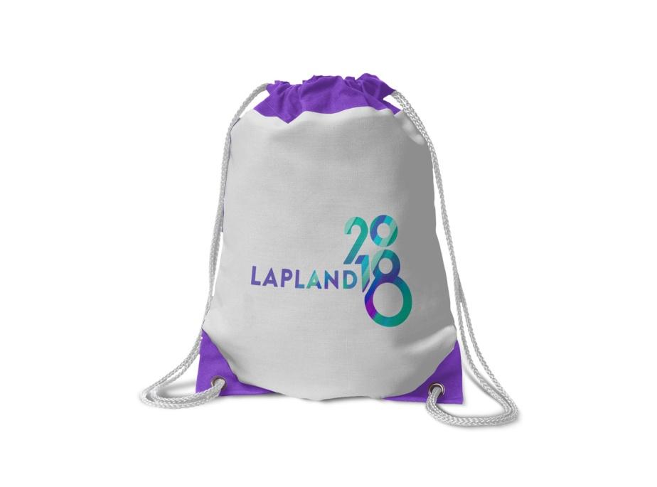 Lapland-2018-Drawstring-Bag-Mockup-Free-PSD