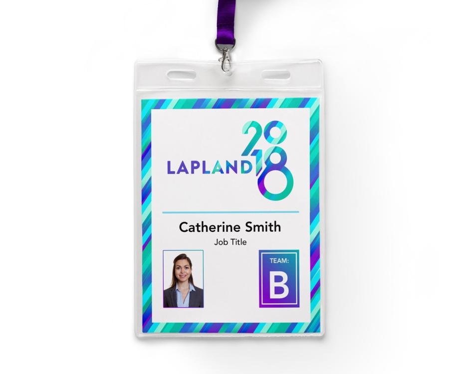 Lapland-2018-Olympic-lanyard