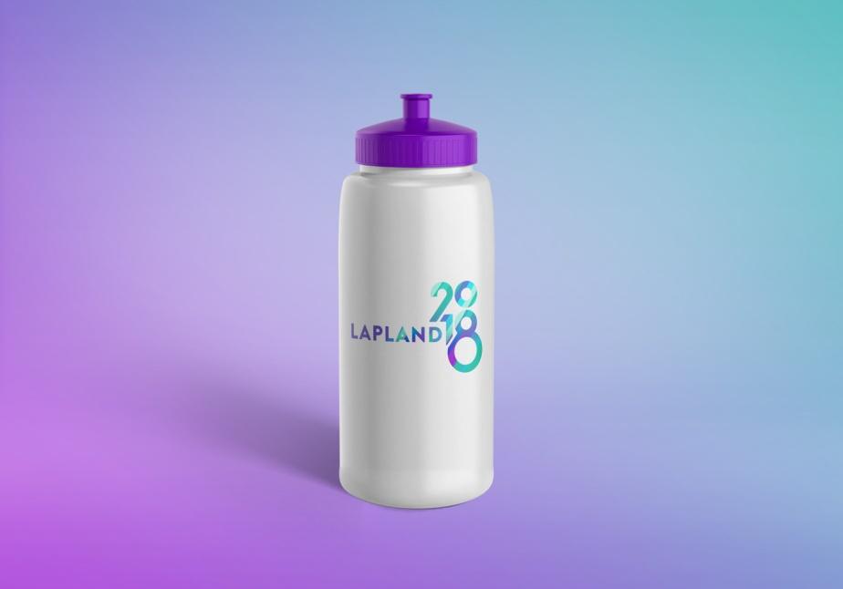 Lapland-2018-Sport-Water-Bottle