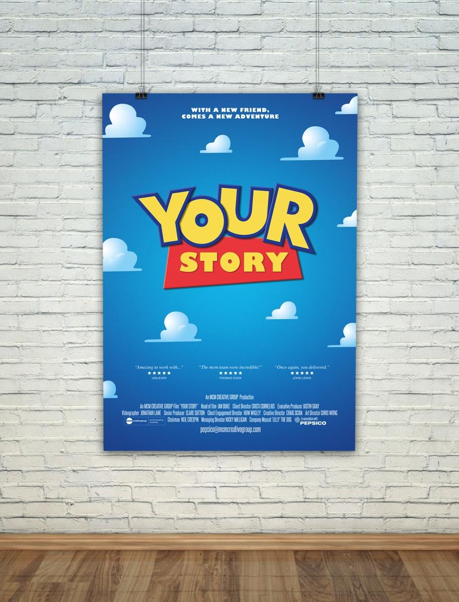 Large-Poster-PSD-Mockup-Slots-poster-copy