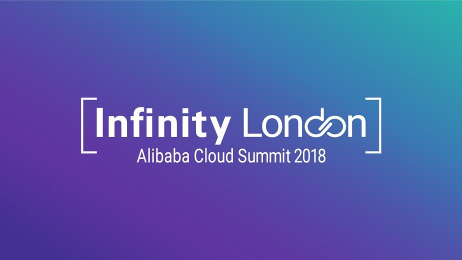 Infinity-London-ident-concept