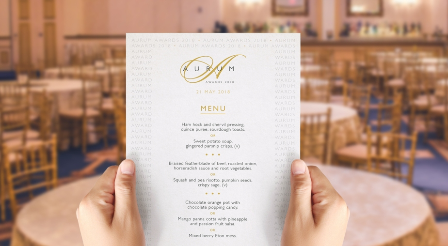 AA-2018-menu-mockup