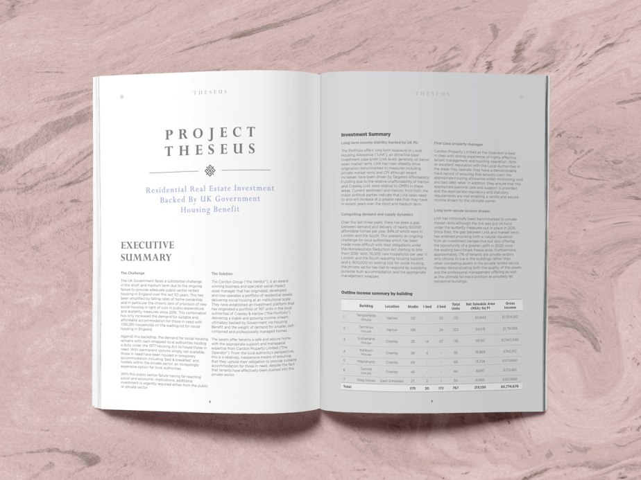 Theseus-Brochure-IP-1
