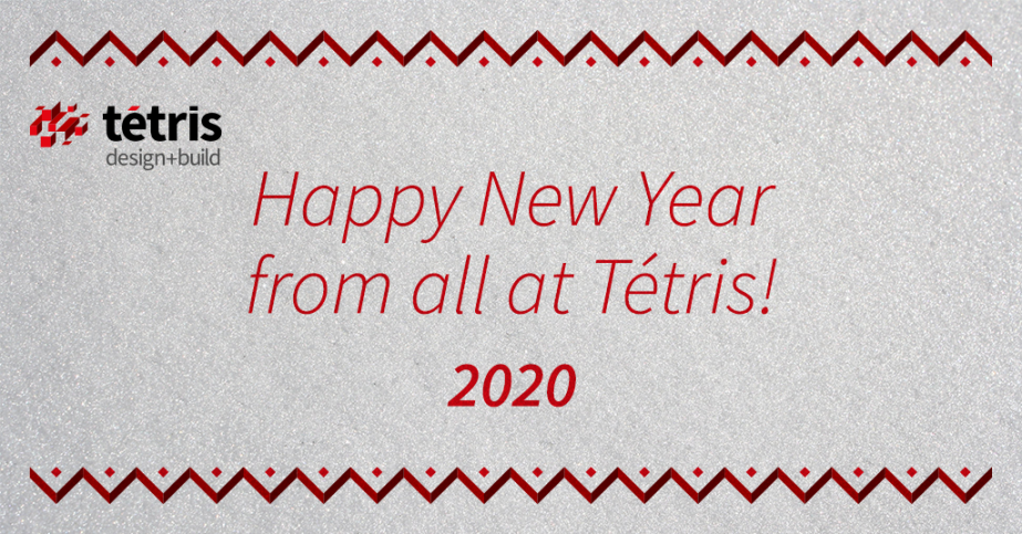 Tetris-Happy new year banner-1024x536px