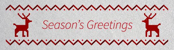 Christmas email banner-v2-RDeer-ENG