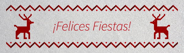 Christmas email banner-v2-RDeer-ES