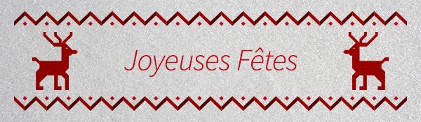Christmas email banner-v2-RDeer-FR